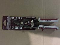 Ножницы по металу 250мм левые