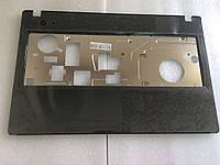 Lenovo G580 Верхняя крышка