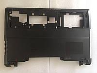 Asus X55VD Корпус нижний
