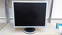 Монитор для офиса, дома и учёбы 20'' дюймов (Samsung 203B)
