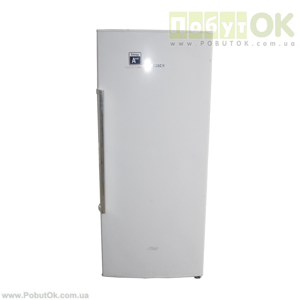 Морозильная Камера BOSCH GSV80E30/01 (Код:0808) Состояние: Б/У