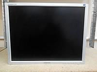 Монитор для офиса, дома и учёбы 21'' дюйм (Samsung 214T) Уценка, без подставки