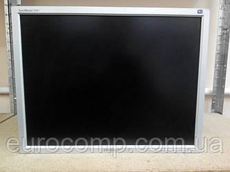 Монитор для офиса, дома и учёбы 21'' дюйм (Samsung 214T) Уценка