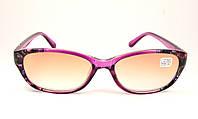 Женские тонировка очки