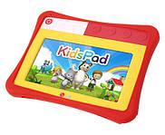Игровые детские планшеты