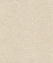 Перла 8011 бежевый 924 грн./м.п.