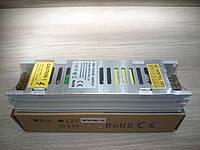 "Блок питания постоянного тока ""Стандарт"" 60W, 5А, узкий, IP20"