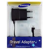 Зарядное устройство адаптер блок питания к планшету телефону Samsung ETAOU10EBE(HC) Оригинал