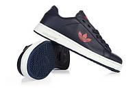 Женские кроссовки Adidas Neo Y17
