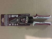 Ножницы по металлу правые 250мм, фото 1