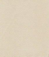 Тканевые ролеты. 40*190 см. Перла 8011 Бежевый (Любой размер под заказ)