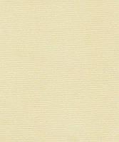 Тканевые ролеты. 40*190 см. Перла 8012  Желтый (Любой размер под заказ)