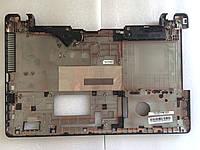Asus X550VA Корпус нижний