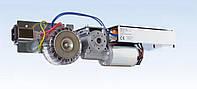 G-U Блок приводу GS-100