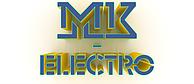 MK-electro