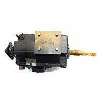 Коробка передач МАЗ-4370 (Евро2) (пр-во ММЗ), 3206-1700004-60