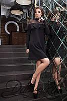 Платье Rica 11626 A