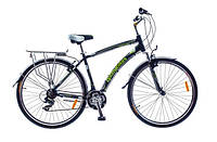Горный велосипед Optima Bikes Highway NEW 28