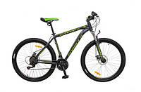 Велосипед Formula 27.5 DYNAMITE