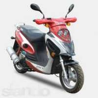 Spark Moto - SPARK  SP-150S-16  (Greand Prix)
