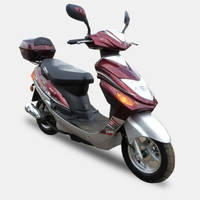 Spark Moto - SPARK  SP80S -15A (Wind)