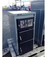 VART Твердопаливний котел VART -20