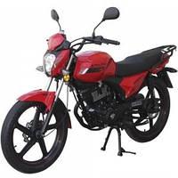 Spark Мотоцикл SPARK SP150R-24