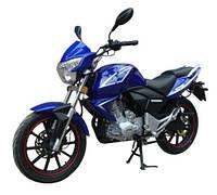 Spark Мотоцикл Spark SP200R-25