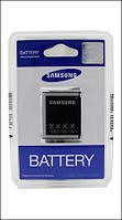 АКБ HC Samsung S7562/I8160/I8190/S7270