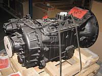 Коробка переключения передач (пр-во ТМЗ), 2381.1700004-06