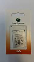 АКБ HC Sony Ericsson BST-38