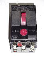 Автоматический выключатель АЕ-2013