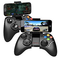 Джойстик геймпад IPega PG 9021 беспроводной для Android, iOS, Android TV, PC