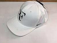Кепка Nike Federer RF Dri-FIT Hat (868579-011)