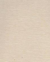 Саванна 2101 песочный 1062,6 грн./м.п.