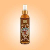 Ореховое масло для загара. Health & Beauty