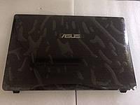 Asus K53E Крышка матрицы