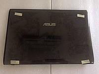 Asus 1225 Крышка матрицы