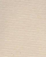 Тканевые ролеты. 40*290 см. Саванна 2101 Песочный (Любой размер под заказ)
