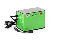 ИБП ProLogix DC UPS 9/12-1 (свитчи, роутеры, бытовая электроника или другое оборудвание с питанием 9
