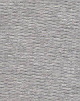 Тканевые ролеты. 40*290 см. Саванна 2105 Голубой (Любой размер под заказ)