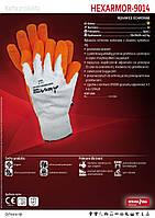 Перчатки защитные  Перчатки HemArmor Сверх прочная перчатка с латексным покрытием, фото 1