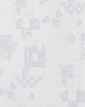 Сентябрь 4023 белый 620,2 грн./м.п.