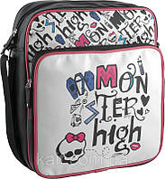 Сумка KITE 2014 Monster High 574 (MH14-574K)