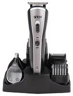 Машинка для стрижки волос SINBO SHC 4352