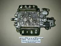 ТНВД Евро-2 дв. 740.30-260 (пр-во ЯЗДА), 337.1111005-20