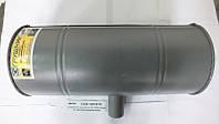 Глушитель выхлопа в сб. 5320 (СТМ S.I.L.A. СТАНДАРТ), 5320-1201010