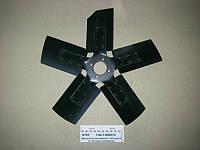 Крыльчатка вентилятора  740 (пр-во КАМАЗ), 740.1308012