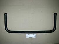 Штанга стабилизатора задняя 6520 (пр-во КАМАЗ), 6520-2916016
