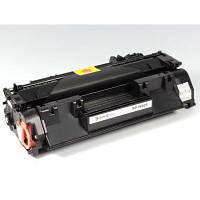 Картридж PrintPro (PP-H505) LJ P2035/P2055D/2055DN (аналог CE505A)